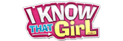 I Know That Girl